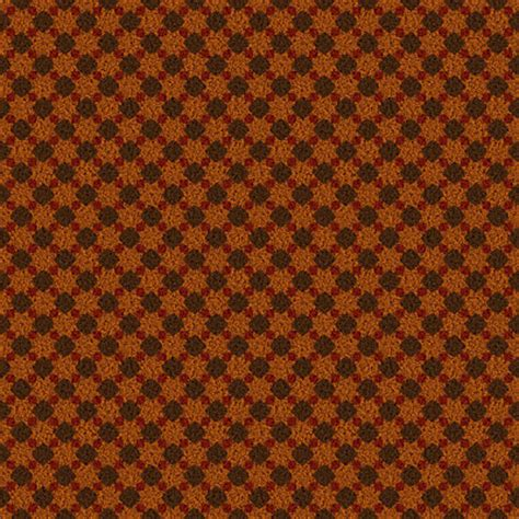 seamless rug pattern high resolution seamless textures carpet fabric texture brown