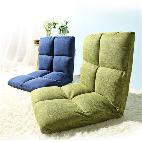 japanese sofa bed popular japanese sofa bed buy cheap japanese sofa bed lots