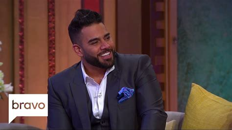 shahs of sunset season 2 youtube shahs of sunset official reunion first look at part 2