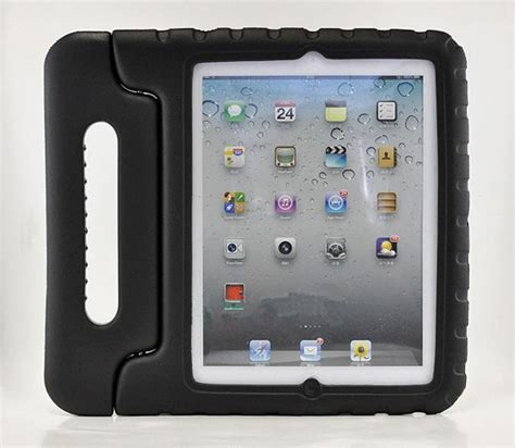 cheap ipads for sale 2016 cheap and best ipads cases and covers for children or