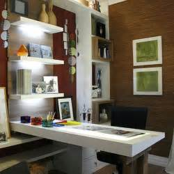 Home Tech Office Ideas eco friendly home office tips popsugar tech