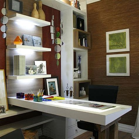 home tech office ideas eco friendly home office tips popsugar tech