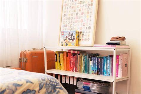estante baixa para livros estante 58 ideias de decora 231 227 o e organiza 231 227 o