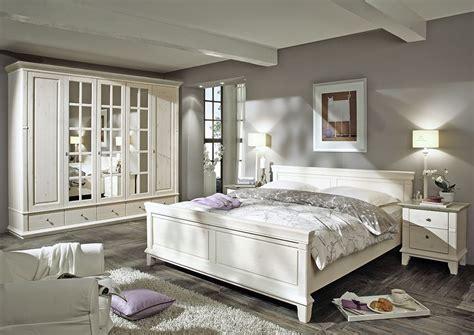 betten göttingen lmie schlafzimmer holz massiv wei 223 absetzung grau