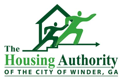 winder housing authority winder housing authority 28 images wimberly center local food local places in