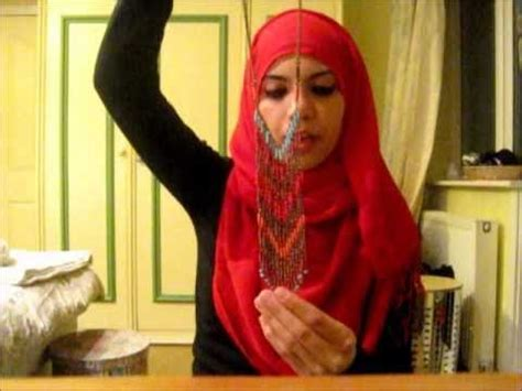 images  hijab scarf    pinterest