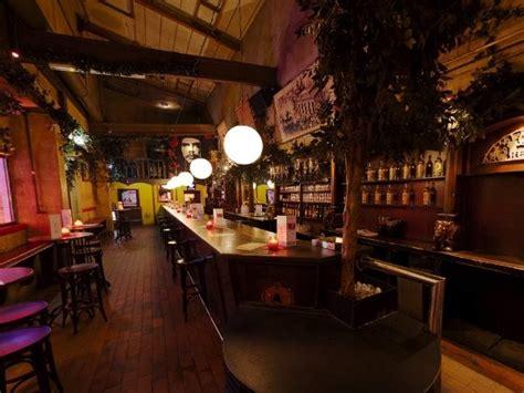 cocktailbar für zuhause cocktailbar am ostbahnhof in m 195 188 nchen mieten partyraum