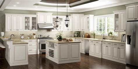 Kitchen Cabinet Reviews By Manufacturer Kitchen Cabinet Manufacturers View All Us Rta Custom And Assembled
