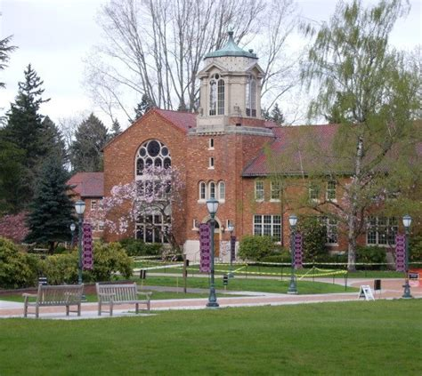 Marylhurst Mba Ranking by Best Bachelor S In Creative Writing