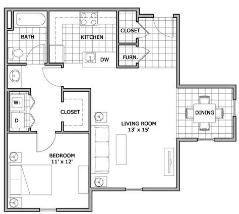 3 bedroom apartments springfield mo 3 bedroom apartments springfield mo 28 images 620 s