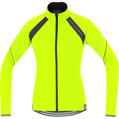 soft shell jacket cycling wiggle gore bike wear women s power 2 0 windstopper
