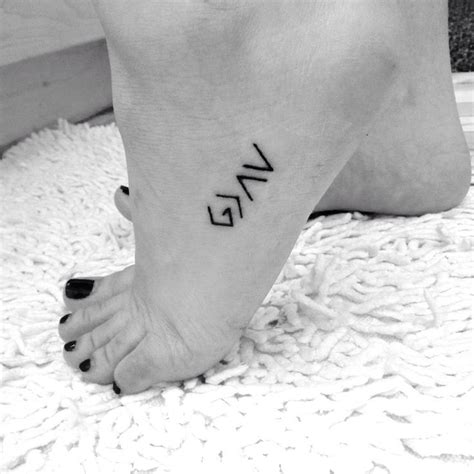 god is greater than highs and lows tattoo god is greater than the highs and lows i m not