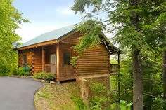 1000 images about affordable cabins 100 on