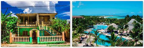 casas particulares cuba on a budget the ultimate guide on how to visit the
