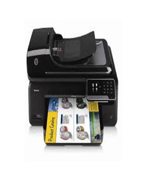 Hp Printer 2132 Deskjet All In One F5s41d hp deskjet inkjet officejet printers buy printers