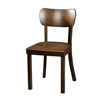 was ist ein stuhl platon samries