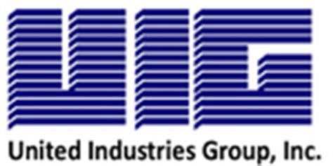 united industries inc lake forest california ca 92630