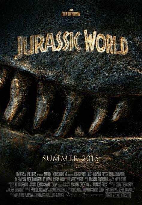 film jurassic world bagus jurassic park full movie in hindi hd 1993 cadillac