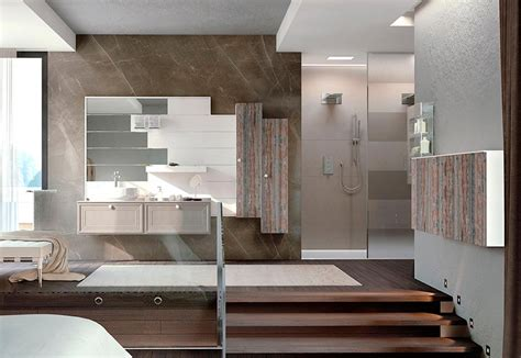 arredamenti per bagni moderni arcari arredamenti mobili da bagno moderni di lusso