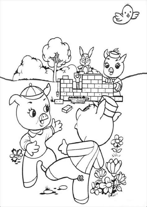 gratis libro de texto caperucita en manhattan little red riding hood in manhattan las tres edades three ages para descargar ahora dibujos para colorear los tres cerditos dibujos para colorear