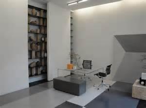 Home Interiors Store by Kerakoll Design Gallery Milano 2013 Silvia Fanticelli