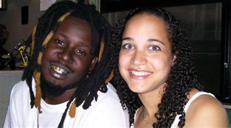 t pain and wife aww t pain sends the realest rawest anniversary message