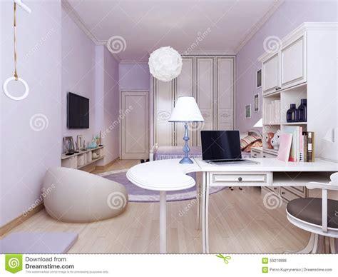 id馥 d馗o chambre adulte moderne ide de chambre coucher de la provence avec with ide