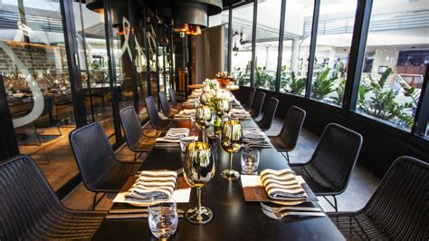 100 in room dining menu aria in room dining menu 14894 aria in room dining menu peenmedia com