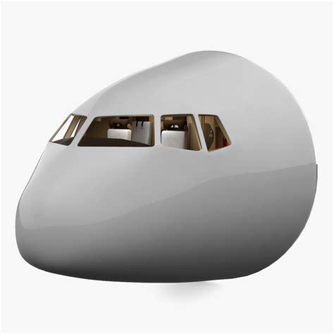 The Secret Of 3d Studio Max Ins Zaharuddin G Djalle Bonus Cd realistic boeing 777 cockpit 3d lwo