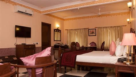 Maharani Cp by Maharani Suite Single Cp Room Breakfast Welcome To
