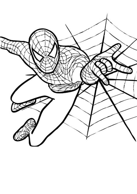 Pages To Print Out coloring pages free printable coloring pages