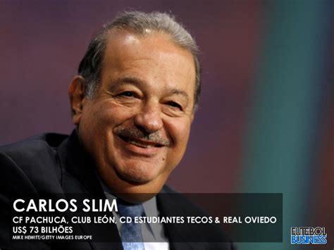 clubes mais ricos do mundo 2015 os proprietarios de clubes de futebol mais ricos do mundo 2013