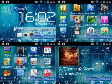 themes naruto untuk hp nokia download tema android full icon untuk s60v3 basedroid