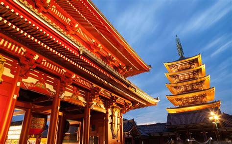 tokyo hotels find hotels  tokyo  tokyo area