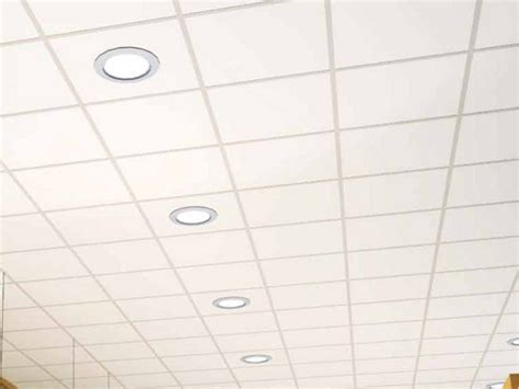 Sound Absorbing Ceiling Tiles Alpina Op By Armstrong Sound Absorbing Ceiling Tiles