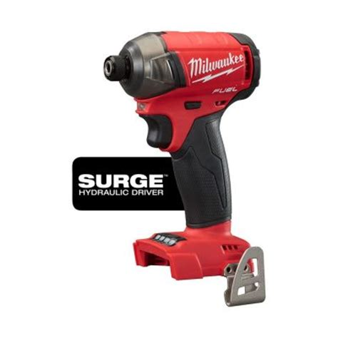 Milwaukee Tool Sweepstakes 2017 - win a milwaukee tools in action power tools and gear