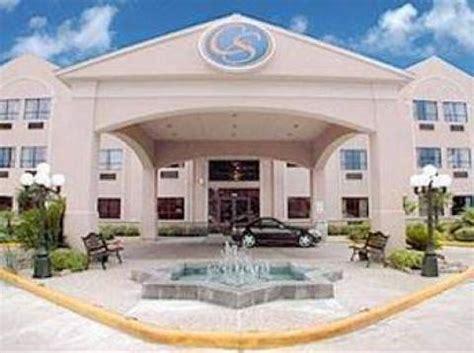 comfort suites galleria houston hotel comfort suites near the galleria