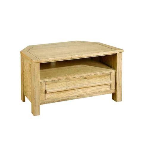 Stand Furniture Poland Oak Furniture Tv Stands