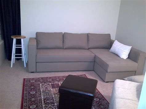 ikea manstad couch manstad sofa ikea guide to ing manstad or elbo comfort