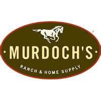 murdoch s ranch home supply linkedin
