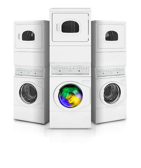 huebsch gas dryer wiring diagram maytag washer wiring