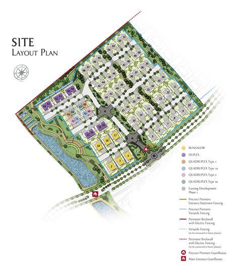 quadruplex floor plans 100 quadruplex floor plans community center u2013