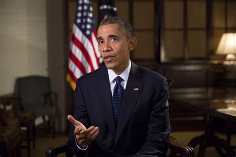 president barack obama whitehousegov weekly address standing strong in the face of terrorism