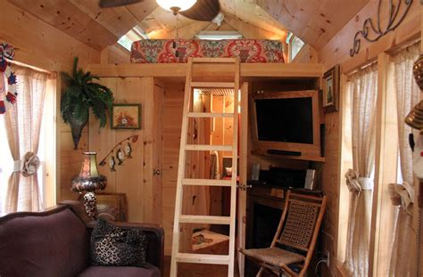 tiny home interiors 39 tiny house designs pictures designing idea