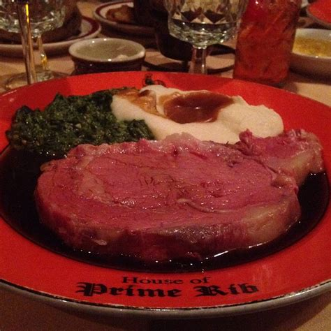 house of prime rib san francisco ca house of prime rib restaurant san francisco ca opentable