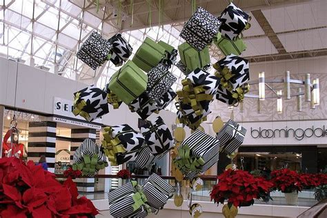 gingerbread commercial mall decorations best 25 commercial decorations ideas on winter porch decorations outdoor