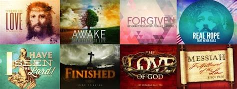 contemporary easter songs for church top 10 easter worship songs sharefaith magazine