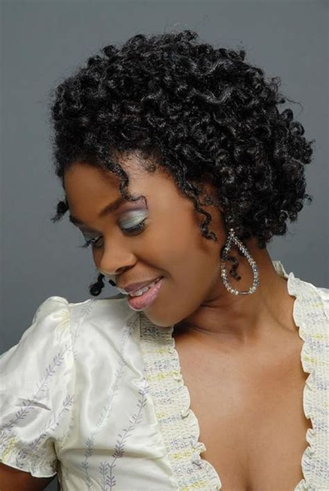 thin black hairstyles natural hairstyles for thin hair 40 natural hair styles