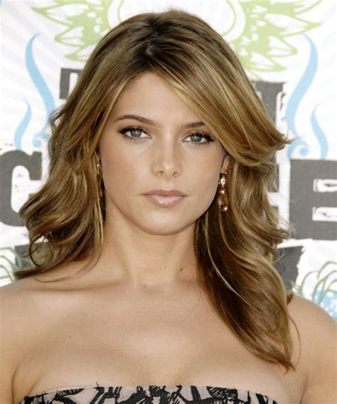 ashley greene hairstyles for 2018 celebrity hairstyles