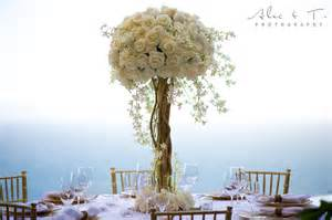 Wedding Decor Inspiration And Photo Gallery Hitched » Home Design 2017